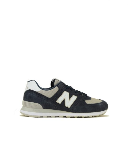 New Balance ML574ESQ Blue
