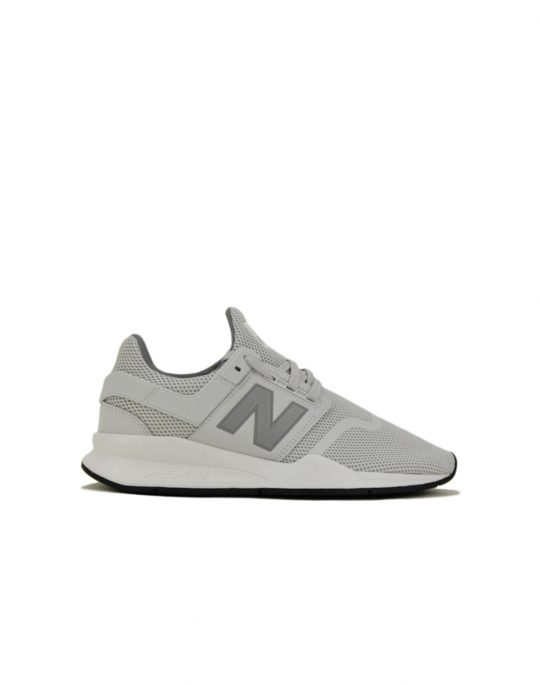 New Balance MS247FE Grey