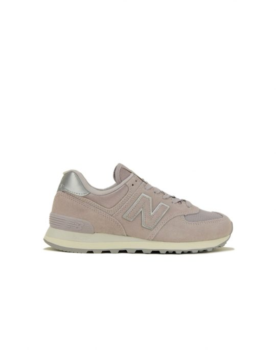New Balance Wl574LCS Light Cashmere