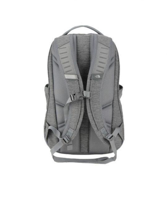 The North Face Jester Grey (T93KV75YG) 29L