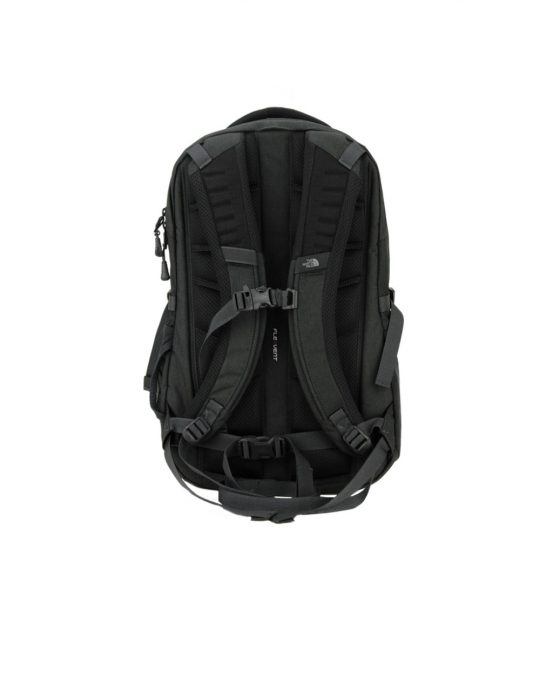 The North face Borealis Asphalt Grey (T93KV3BY6) 28L