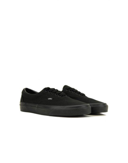 Vans Era Black/Black (VQFKBKA)