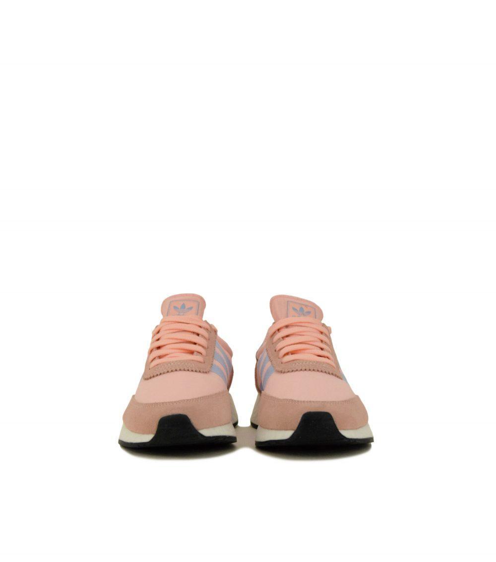 Adidas I-5923 W (CG6025) Clear Orange