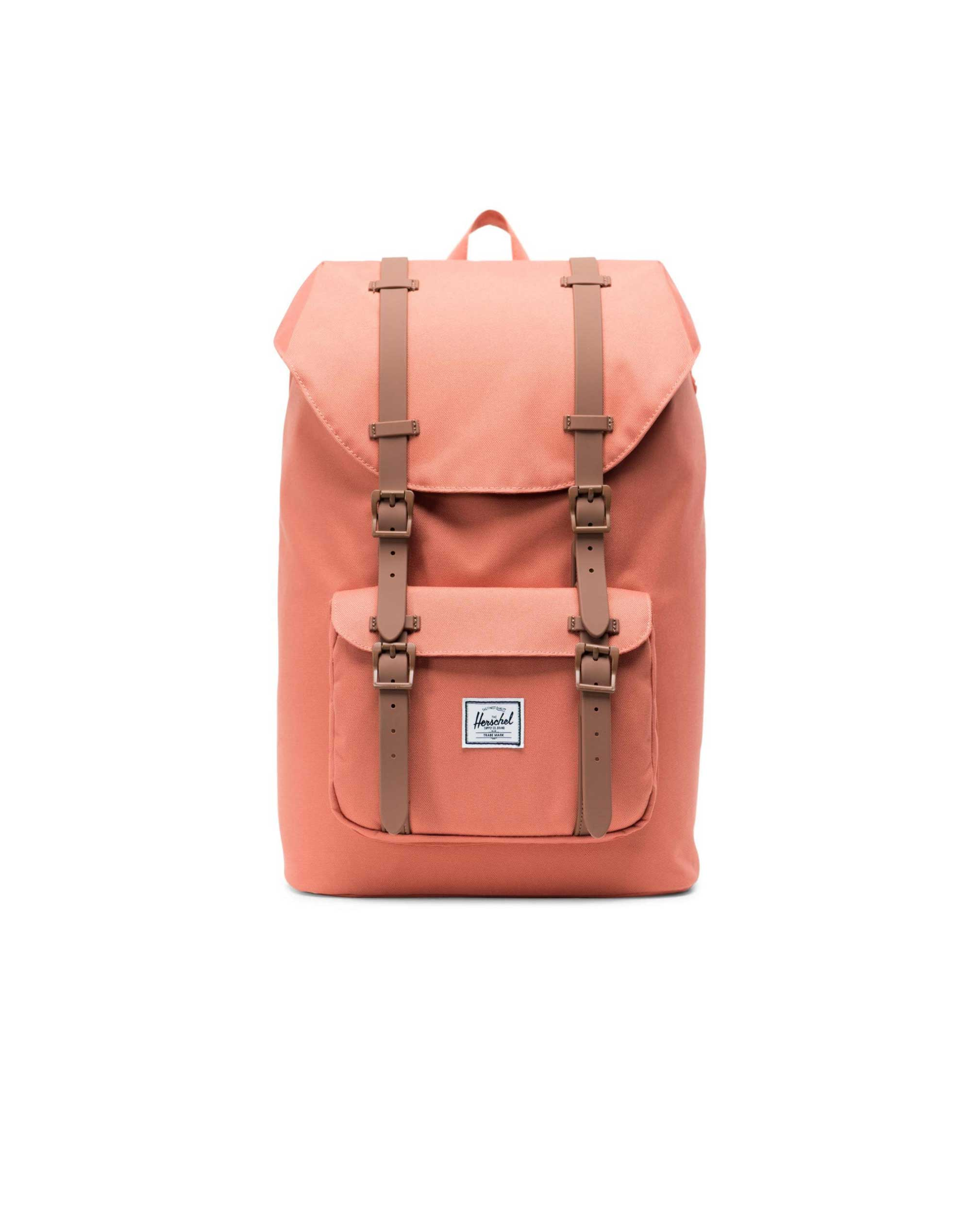 bdadd86e0bb Herschel Supply Co Little America Mid-Volume 17L (10020-02464 ...