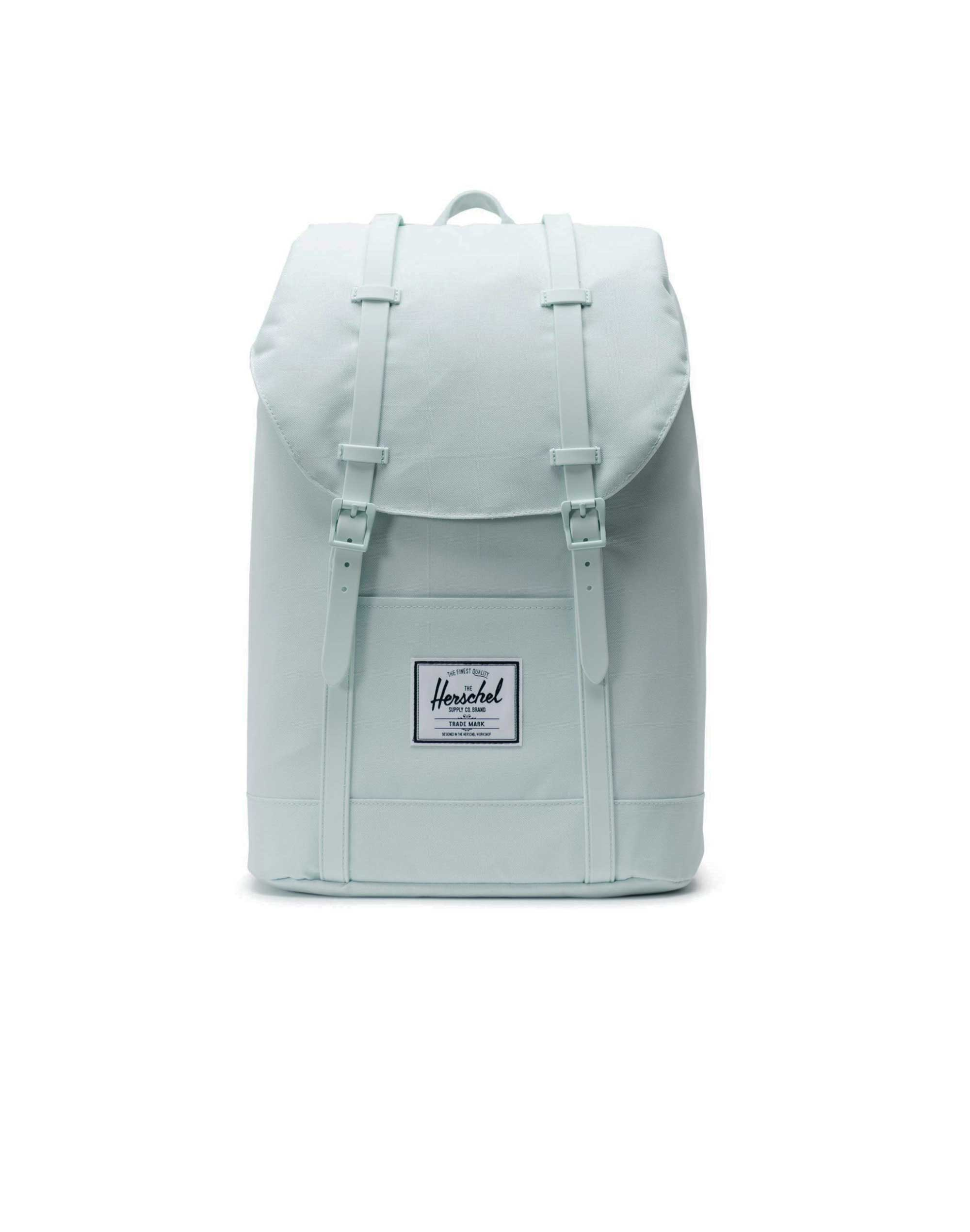 45d5017290e Herschel Supply Co Retreat 19.5L (10066-02457) Glacier | Eleven