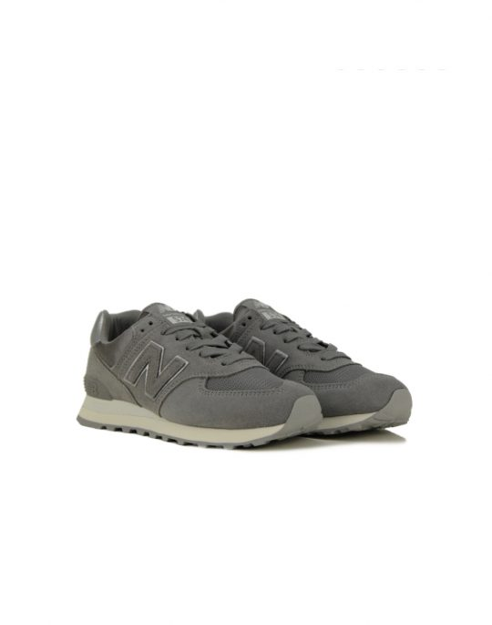 New Balance WL574MMS Grey