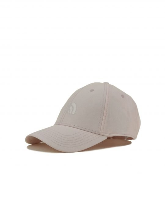 The North Face 66 Classic Hat (T0CF8CAFL) Pink Salt