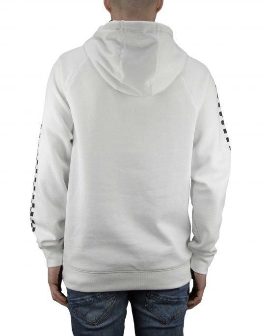 Vans Versa Hoodie (VA3HPZTDC1) White