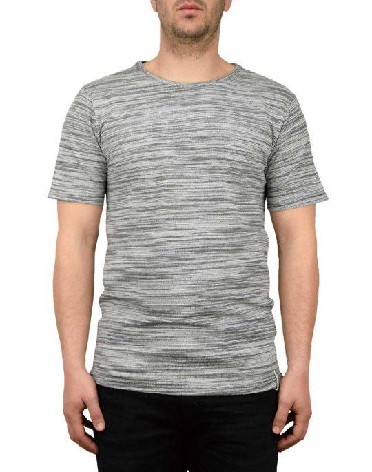 Anerkjendt Ralf T shirt (9219304) Caviar