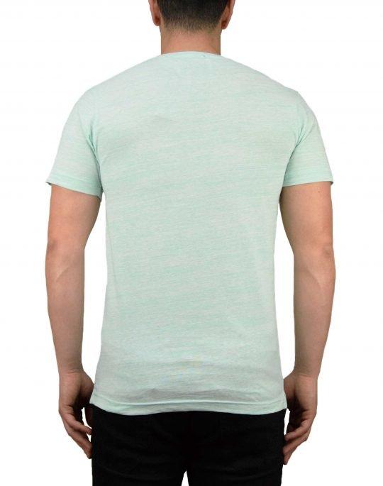 Anerkjendt Ralf T shirt (9219314) D.J Green