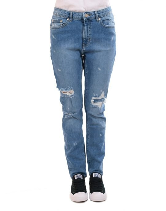 CHEAP MONDAY COMMON 0365577 001 DENIM