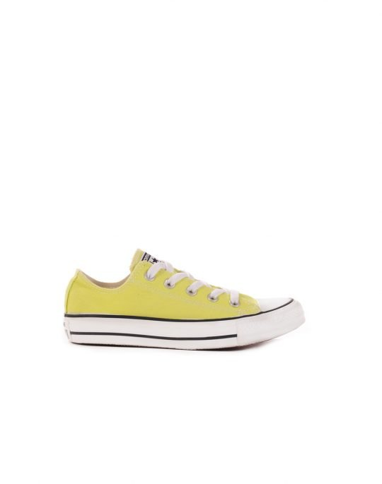 CONVERSE CT OX 336817C YELLOW
