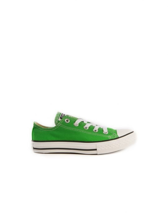 CONVERSE CT OX 342374 JUNGLE