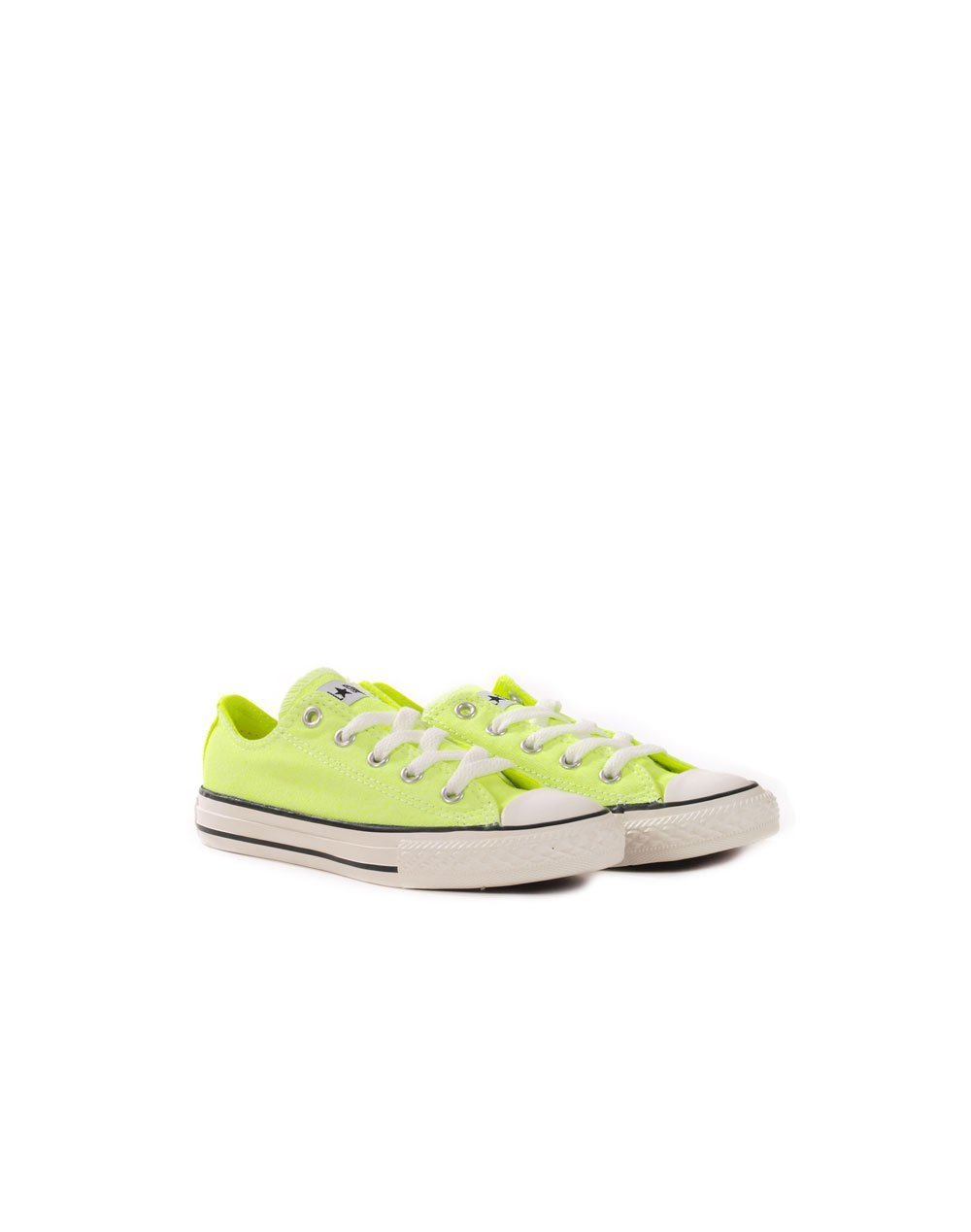 CONVERSE CT OX NEON 336585C YELLOW