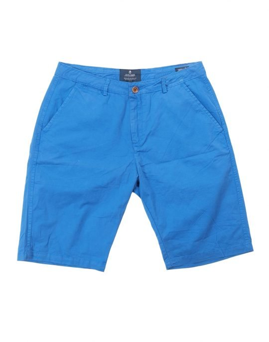 EXPLORER APPAREL CARGO 2 1521107041 BLUE