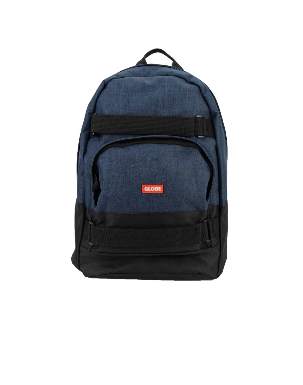 Globe Thurston Backpack 24L (GB71739002) Indigo