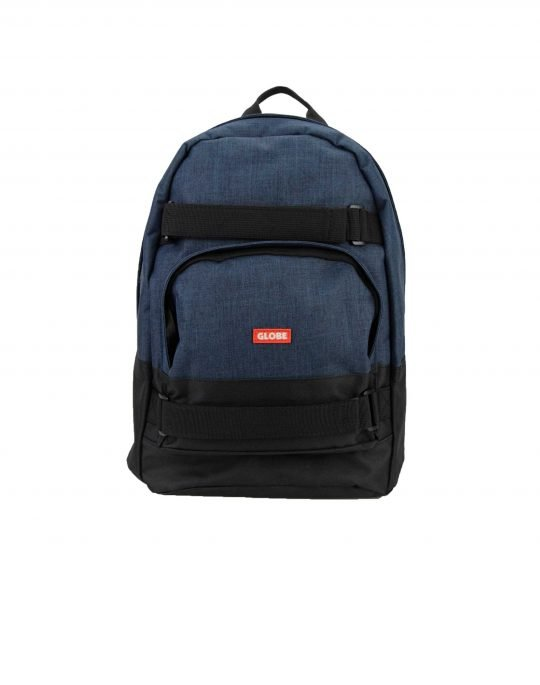 Globe Thurston Backpack 24L (GB71739002) Indigo