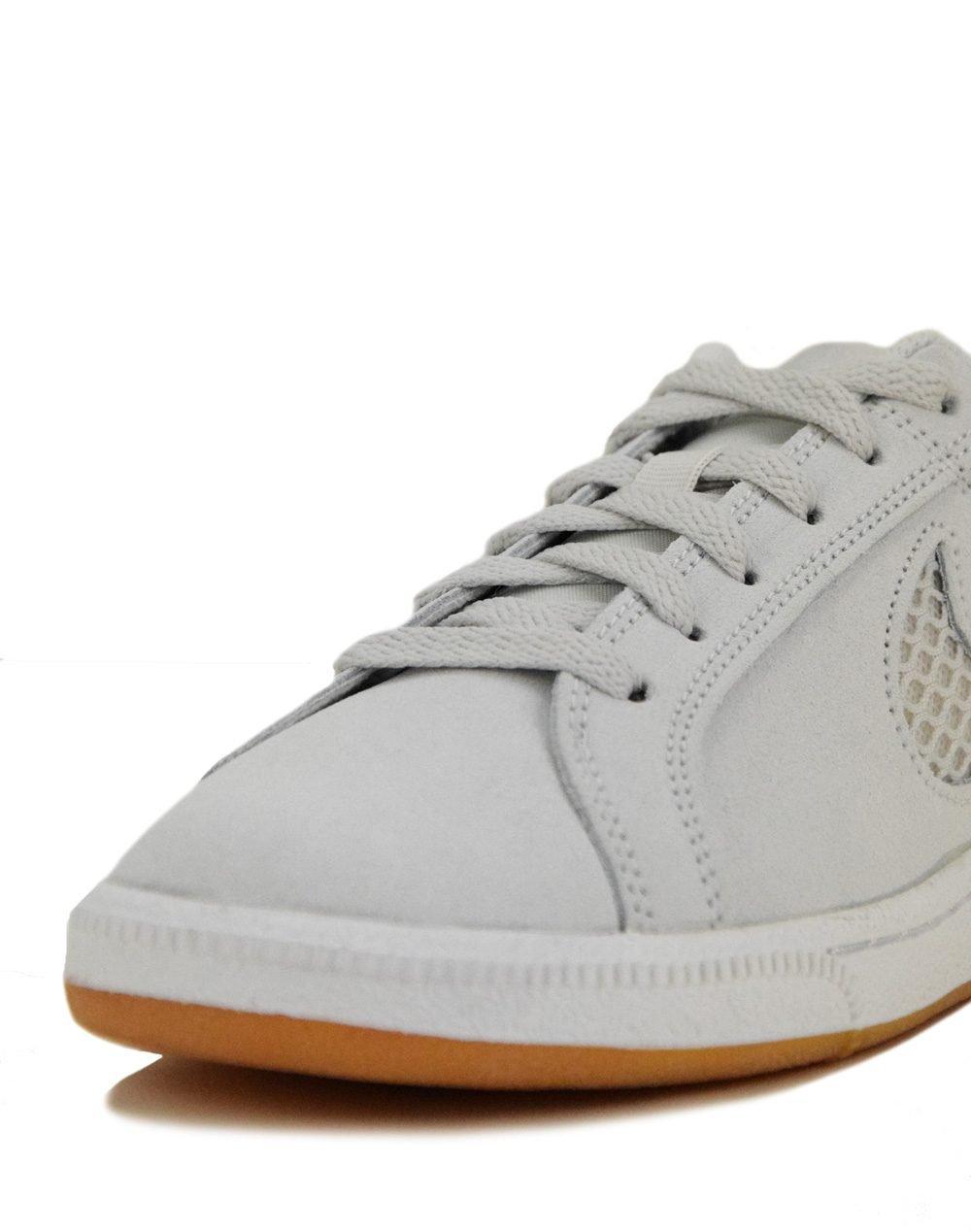 Nike Court Royal Premium (AJ7731 003) Platinum Tint