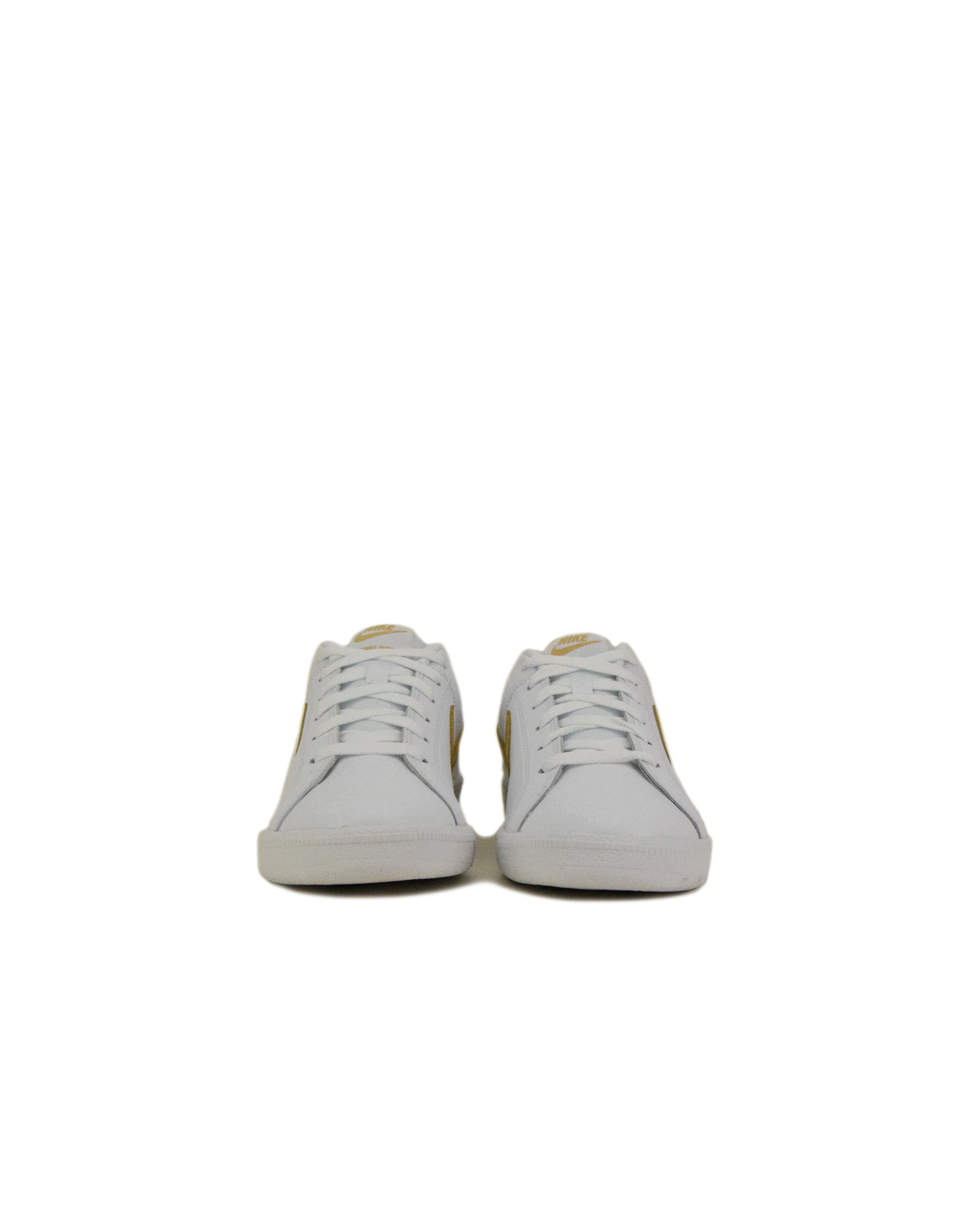 best website 8dee9 7cc9f Nike Court Royale (749747 106) White
