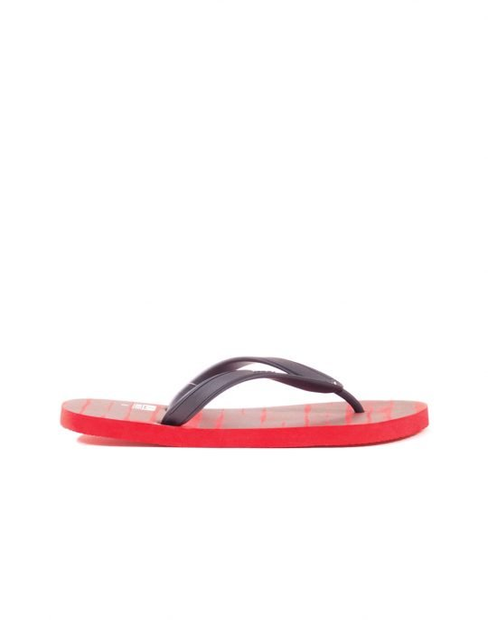 REEF SWITCHFOOT PRINTS RFPRE RED
