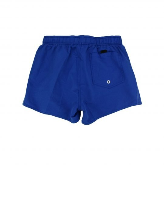 Arena Fundamentals X-Short (1B322721) Royal