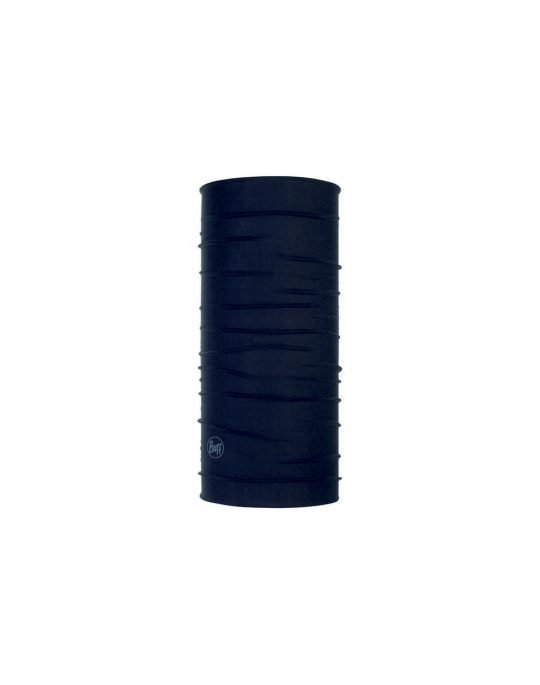 Buff Coolnet UV (119328.999.10.00) Solid Black