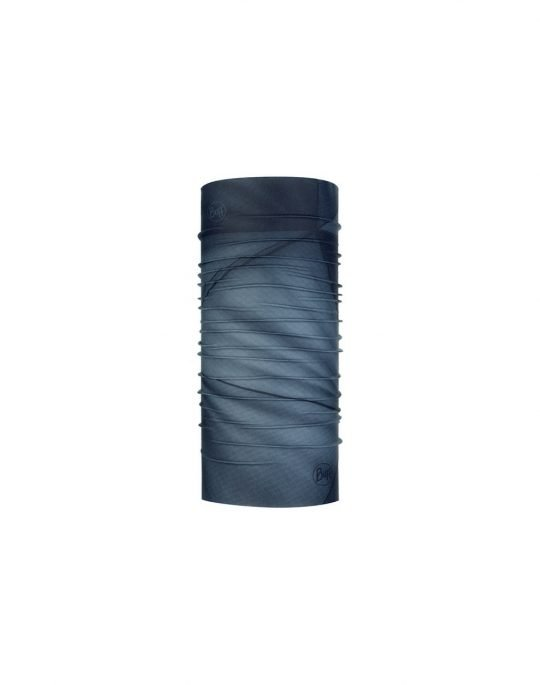 Buff Coolnet UV (119347.937.10.00) Vivid Grey