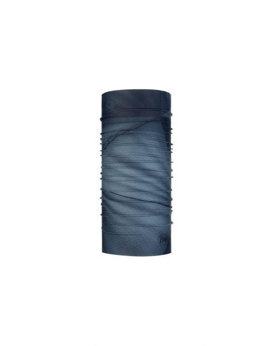 Buff Coolnet UV (119347.937.10.00) Vivid Grey