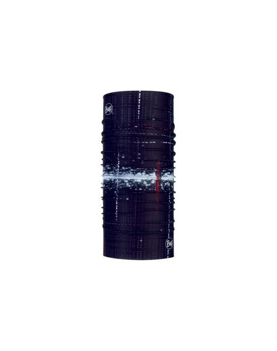 Buff Coolnet UV (119349.999.10.00) Lithe Black
