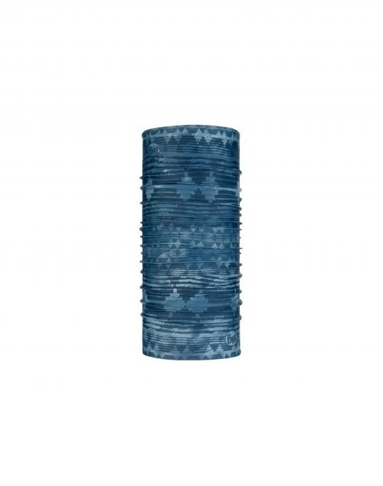 Buff Coolnet UV (119365.745.10.00) Tzom Stone Blue