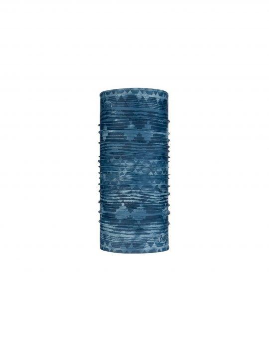 Buff Coolnet UV (119365.745.10.00) Tzom Stone Blue