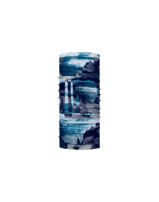 Buff Coolnet UV (119366.745.10.00) Harq Stone Blue