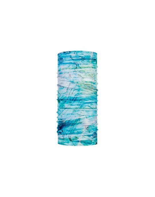 Buff Coolnet UV (119381.786.10.00) Makrana Sky Blue