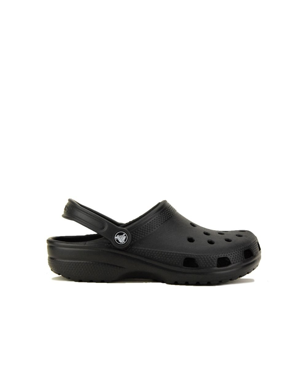 Crocs Classic (10001-001) Black