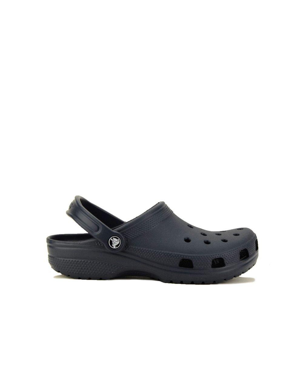 Crocs Classic (10001-410) Navy