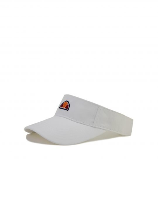 Ellesse Cemma Visor (SEAA0851) White