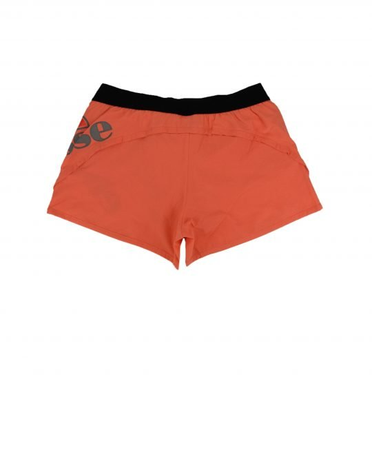 Ellesse Firestar Short (SRA06509) Orange