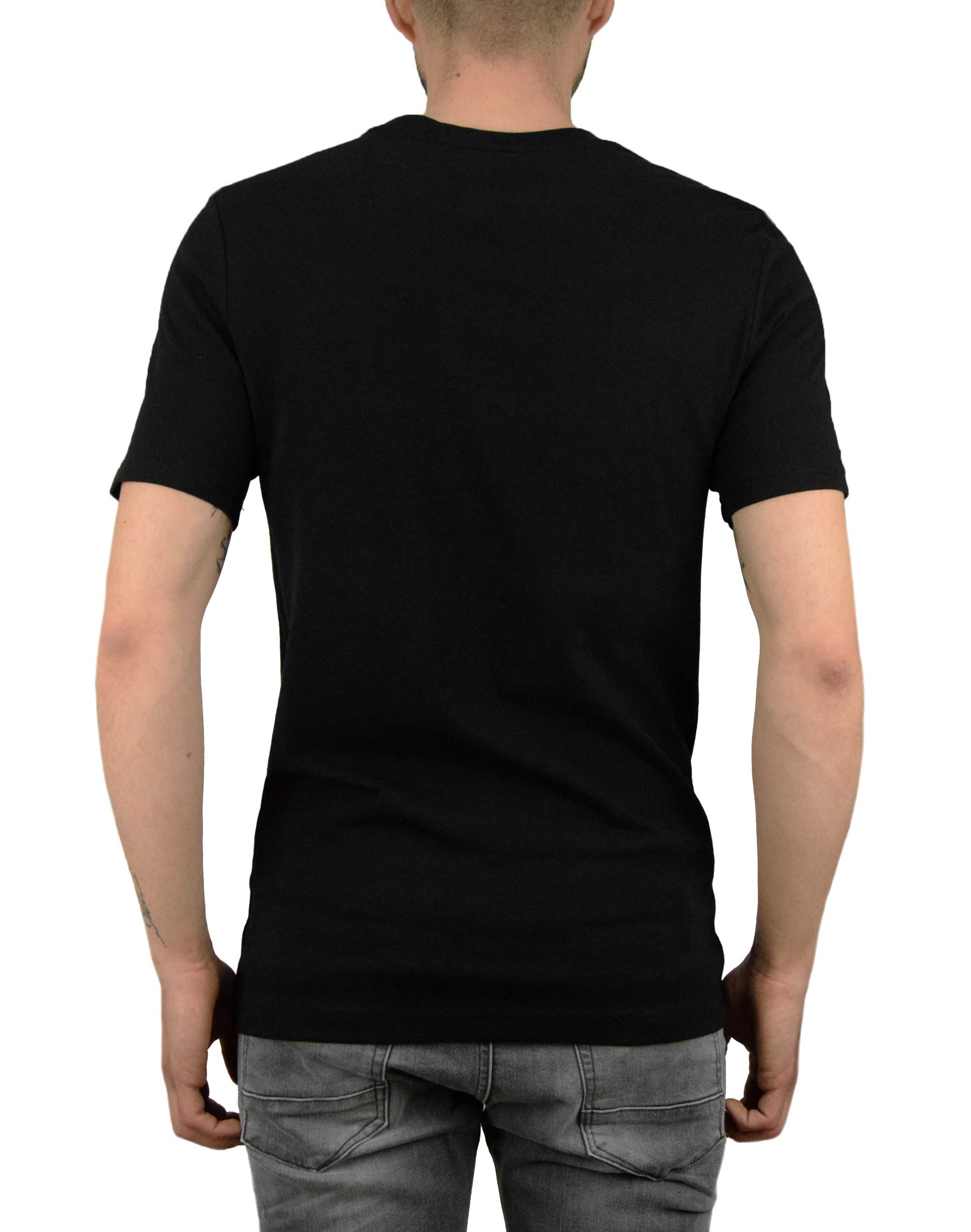 G-Star Raw Graphic 47 R T (D13342-4561-6484) Black