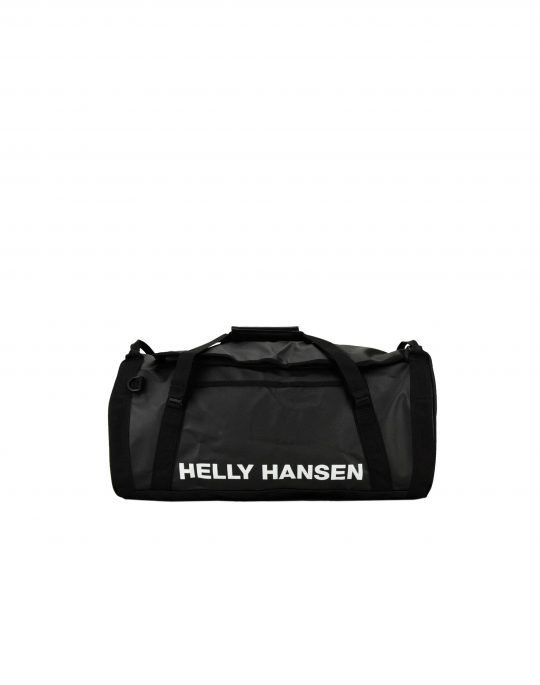 Helly Hansen Duffel Bag 50L (68005-990) Black