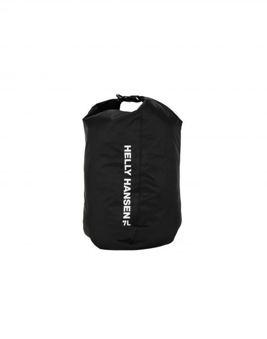 Helly Hansen Light Dry Bag 7L (67373-990) black