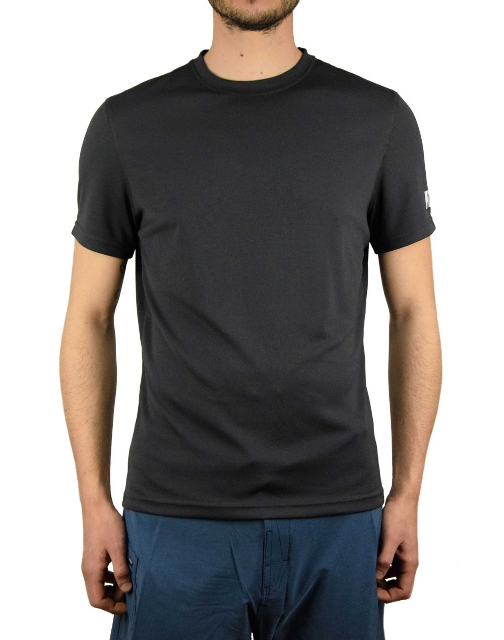 Helly Hansen Tech T-Shirt (48363-980) Eboby