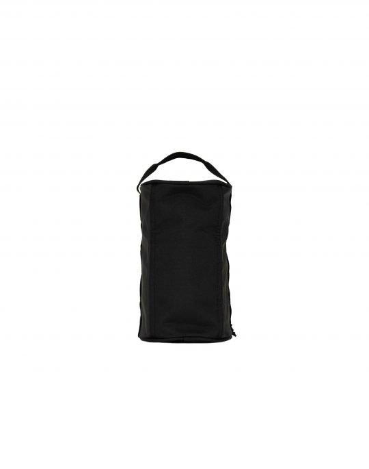 Helly Hansen Wash Bag 2 (68007-990) Black