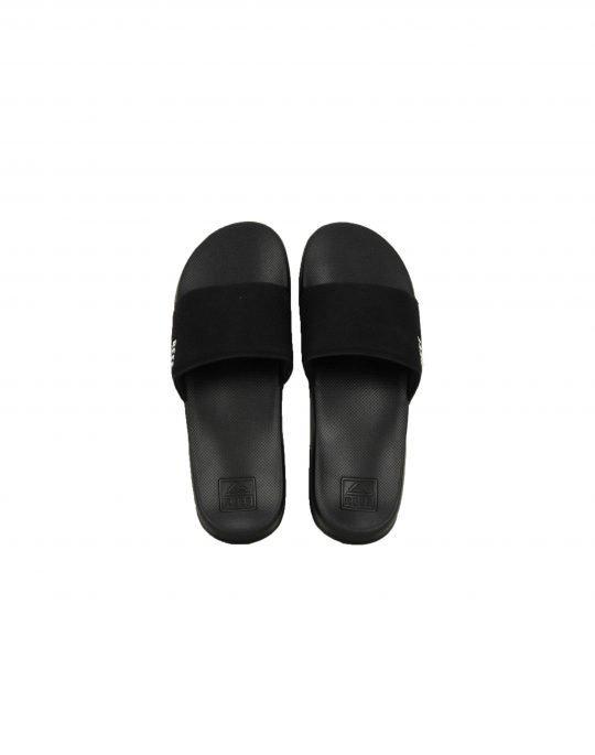 Reef One Slide (RF0A3ONDBLA) Black