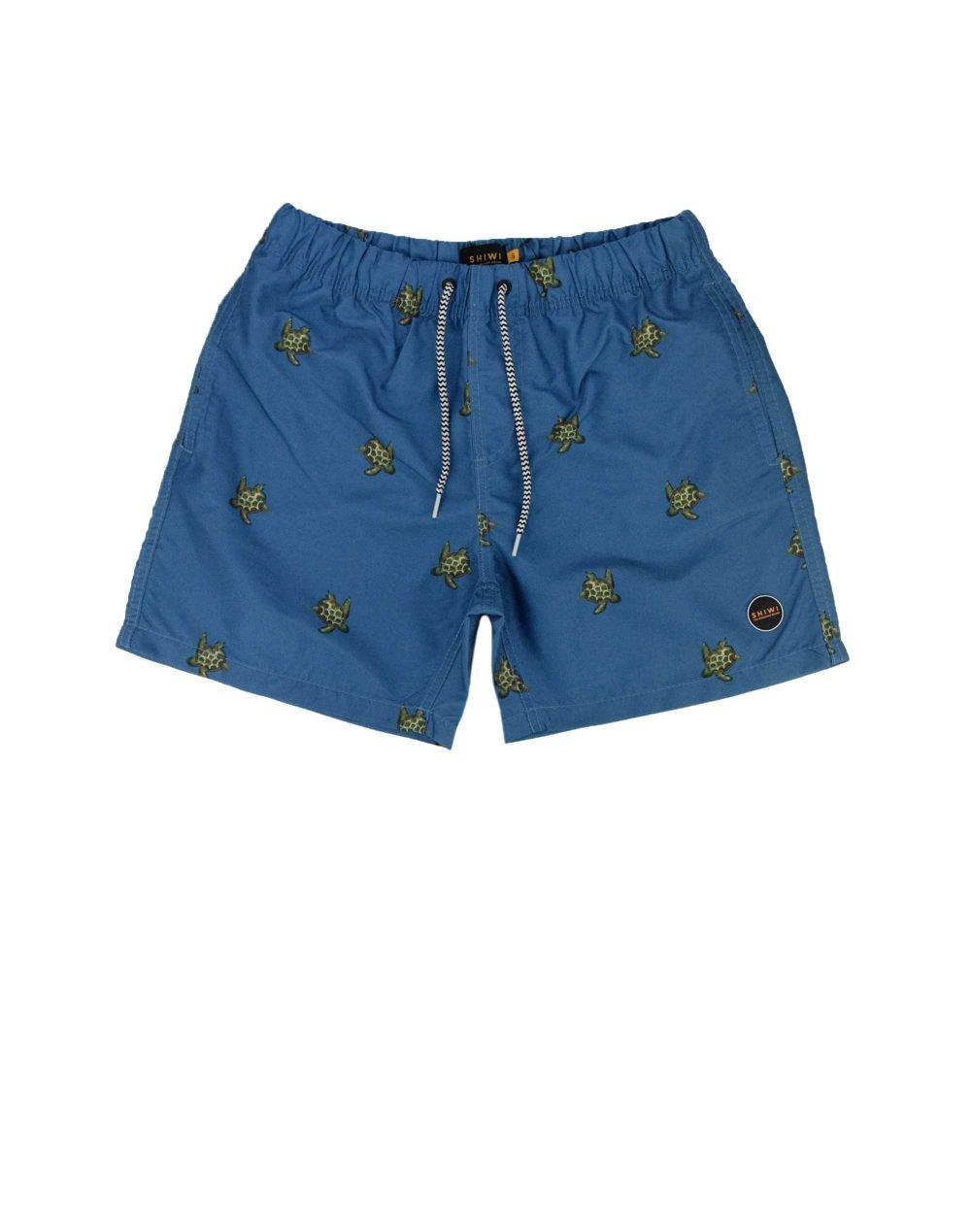 Shiwi Swimwear (4192111147-664) Yacht Blue