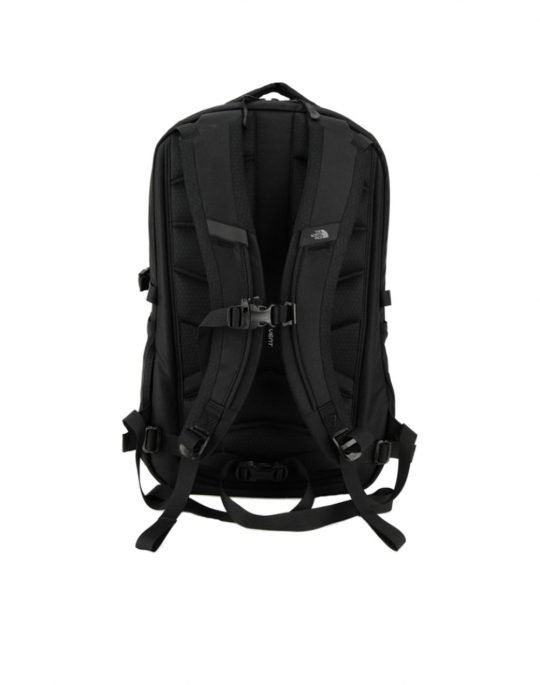 The North Face Surge 31L (93ETVJK3) Black