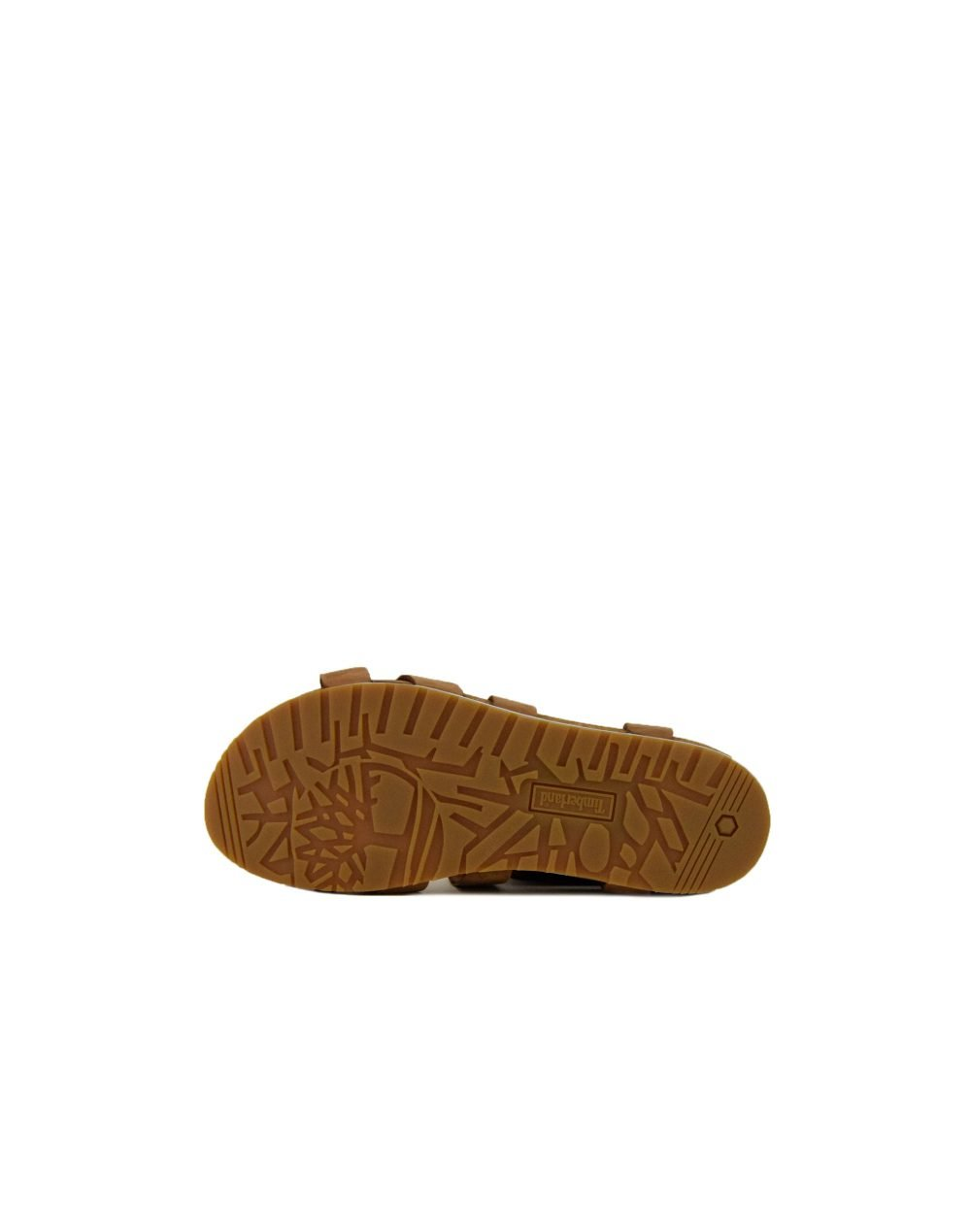 Timberland Malibu Waves Ankle (TB0A1MQR-F13) Rust Nubuck