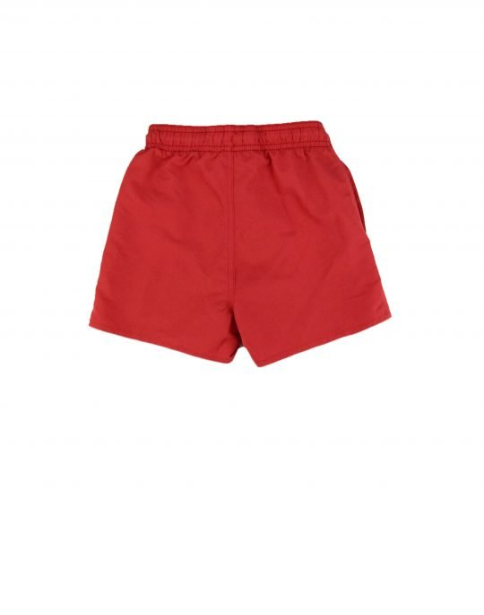 Arena King JR Boxer (001858400) Red