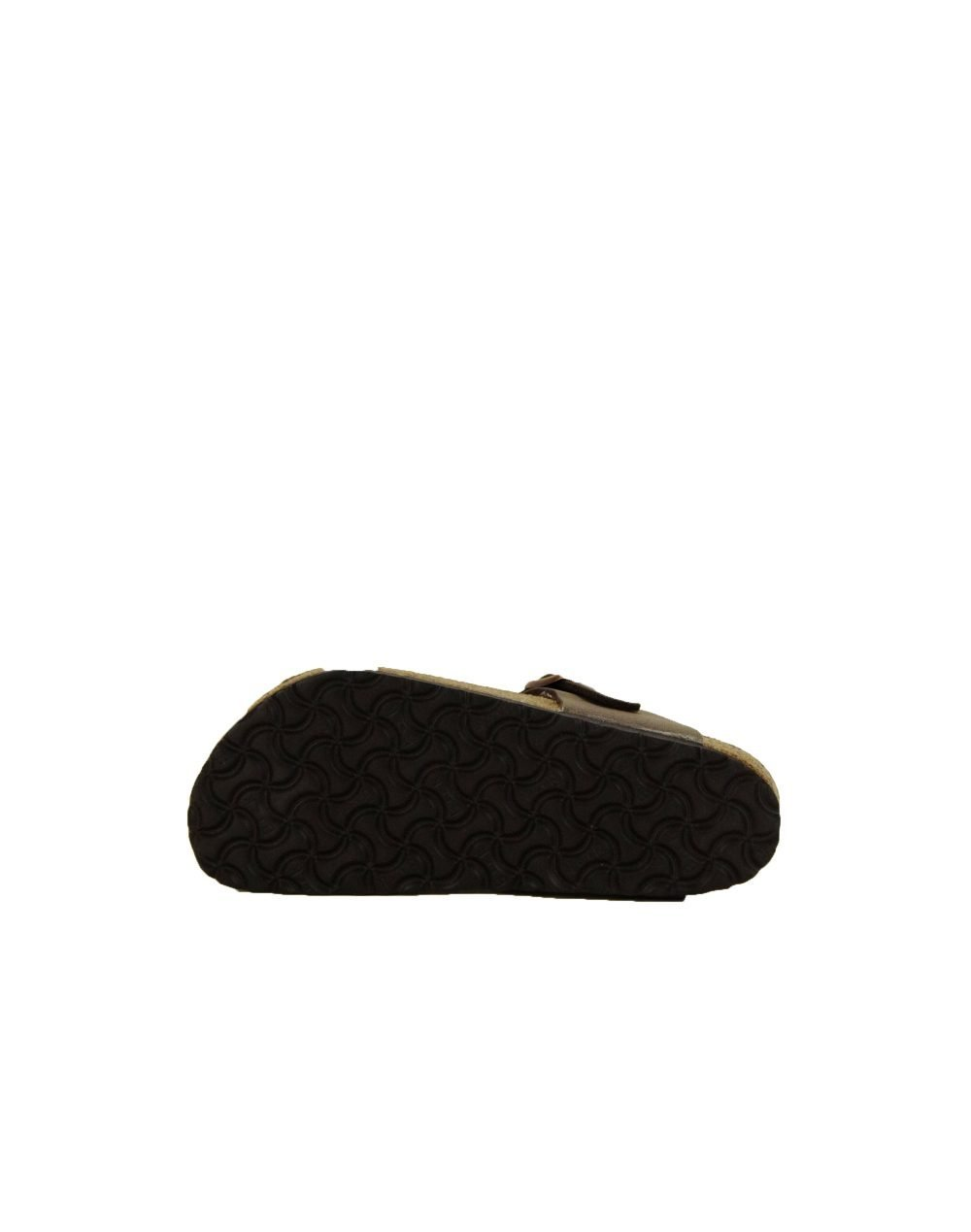 Birkenstock Giseh BS Regular Fit (0043751) Mocca