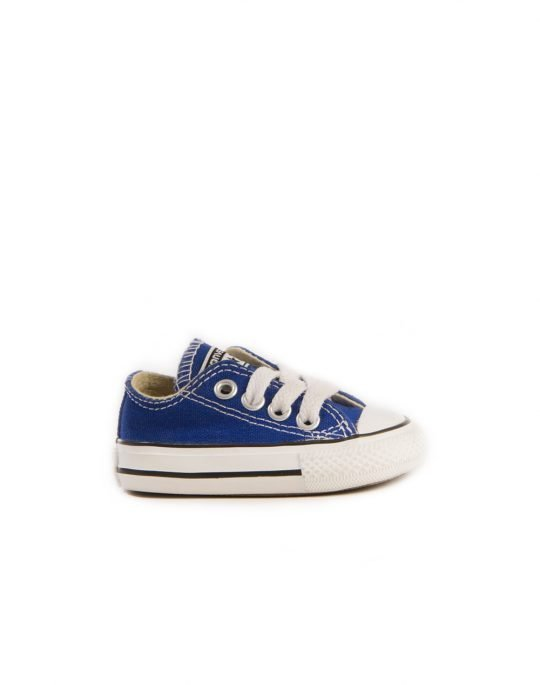 CONVERSE CT OX 747138C BLUE