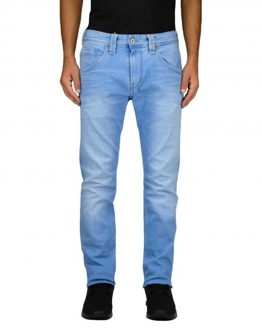 Pepe Jeans Zinc Denim (PM201519Z704-000)